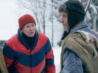 'Spoor (El rastro)' – estreno en cines 10 de noviembre