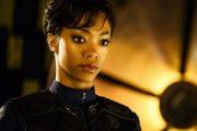 'Star Trek: Discovery' – estreno 25 de septiembre en Netflix