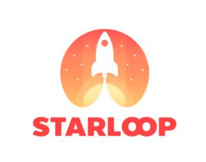 La compañía española Starloop Studios abre oficina en Silicon Valley