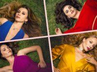 Más series turcas: Divinity emitirá 'Stiletto Vendetta' y Brave and Beautiful'