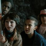 Netflix supera todas las expectativas y aumenta el presupuesto para contenidos originales