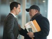 'Succession' – estreno 11 de junio en HBO España