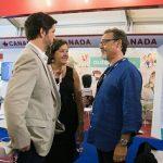 SummuS Render consolida su presencia internacional en Annecy