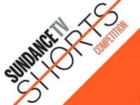 En marcha la V edición del concurso de cortometrajes SundanceTV Shorts 2018