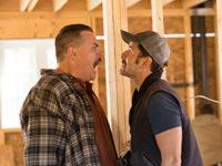 'Súpermaderos 2' – estreno en cines 4 de mayo