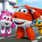 Canales generalistas europeos ganan audiencia infantil con franjas horarias dirigidas