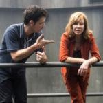 Mediaset España entra en la coproducción 'Supermax' de Brasil y Argentina