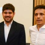 La brasileña Globo se alía con Argentina para su primera producción en español, 'Supermax'