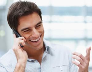 Récord de portabilidad en noviembre: más de 900.000 cambios en telefonía móvil y fija