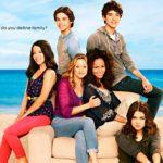 'The Fosters' – estreno 1 de junio en Wuaki