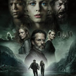 'The Innocents' – estreno 24 de agosto en Netflix