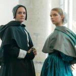'La casa de las miniaturas' – estreno 13 de febrero en Filmin