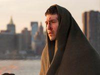 'The Punisher' – estreno 17 de noviembre en Netflix