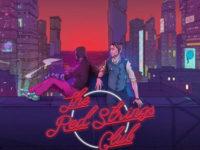 'Bring you home' y 'The Red Strings Club' logran cuatro 'pulgas' en los  Premios Nacionales de la Industria del Videojuego 2018