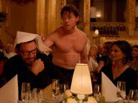 'The Square' – estreno en cines 10 de noviembre