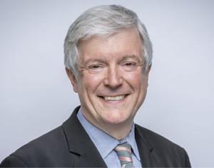 Tony Hall BBC