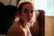 'Trote' – estreno en cines 14 de diciembre