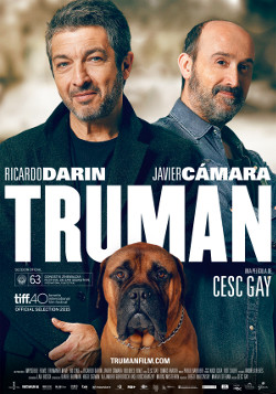 Truman cartel