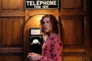'Trust' – estreno 26 de marzo en HBO España