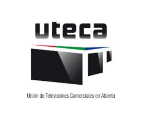 UTECA resalta su papel vertebrador en la sociedad y obvia los temas más preocupantes en su jornada anual