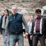 Comienza la 68ª edición del Festival de Cannes alejada una vez más del cine español