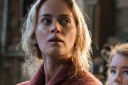 'Un lugar tranquilo' – estreno en cines 20 de abril