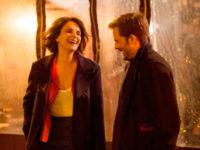 'Un sol interior' – estreno en cines 6 de abril