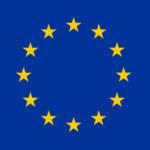 La UE pone fin al bloqueo geográfico para los consumidores