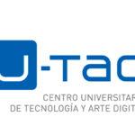 Rubén Buzón, Daniel Pérez y Shaya Shan, ganadores de las becas para estudiar un grado completo en U-tad