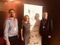 El Festival de Málaga presenta en Ventana Sur los proyectos que participarán en su sección de industria MAFIZ 2019