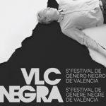Los guionistas valencianos organizan un laboratorio de ciencia criminal para escritores
