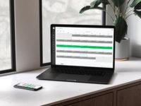 VSN presentará su nueva herramienta cloud de tráfico y planificación en IBC 2018