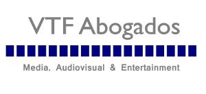 VTF Abogados 2016