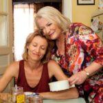'Vuelta a casa de mi madre' – estreno en cines 30 de diciembre
