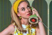 'Velvet Colección' – estreno 22 de septiembre en Movistar+