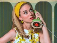 Movistar renueva 'Velvet Colección' para una segunda temporada