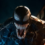 'Venom' neutraliza el posible efecto negativo de la decimoquinta Fiesta del Cine en el fin de semana posterior a su celebración