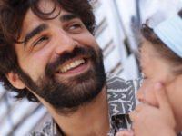 Debutantes y filmes premiados en festivales, en la sección Spanish Cinema de Seminci 2017