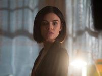 'Verdad o reto' – estreno en cines 11 de mayo