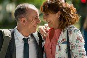 'Vergüenza' – estreno 24 de noviembre en Movistar+