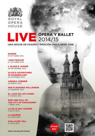 Version Digital opera y ballet 2014 2015