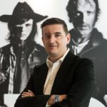 Víctor García – Morato asciende a director de programación de FOX y FOX Life en España
