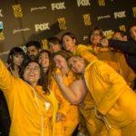 """Daniel Pérez: """"'Vis a vis' es la joya de la corona de FOX"""""""