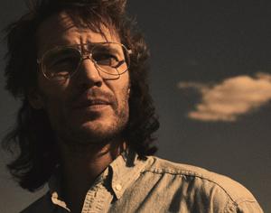 Paramount Network emitirá en exclusiva en España la miniserie 'Waco'