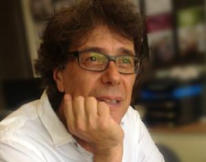 Xavi Romero h