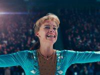 'Yo, Tonya' – estreno en cines 23 de febrero
