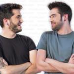 Los YouTubers Auronplay y Wismichu celebran su evento en el cine Palacio de la Prensa