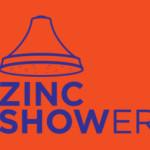 Zinc Shower recibe más de 800 proyectos empresariales en 2016