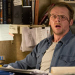 'Absolutamente todo' – estreno en cines 13 de mayo
