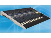 AEQ presenta novedades para broadcasters en IBC